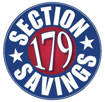 seciton179