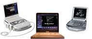 4 tips to buying refurbished or used ultrasound equipment