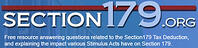 irs-section-179