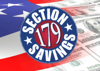 section_179_savings-300x213